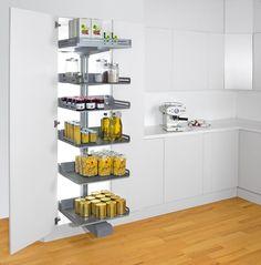 Comprar despensa extraíble convoy lavido libell de peka cocina Tienda extraíbles peka