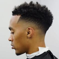low fade haircuts - Adorable Low Bald Taper Fade Haircut, Taper Fade Haircut Types Of Fades 2018 Pertaining to Unique Low Bald Taper Fade Haircut High Top Fade Haircut, Temp Fade Haircut, Fade Haircut Styles, Types Of Fade Haircut, Taper Fade Haircut, Tapered Haircut, Beard Styles, Hair Styles, Cool Haircuts