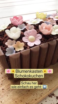 Baking Recipes, Dessert Recipes, Candy Birthday Cakes, Naked Cakes, Cake Decorating Techniques, Food Humor, Cakes And More, Creative Food, Food Design