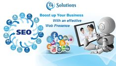 Looking for SEO Services in Dubai? Hire SEO expert consultant from agency VRS Tech IT Solutions, best SEO company SEO Services that work really & provides guaranteed ranking at an affordable cost. Best Seo Services, Digital Marketing Services, Marketing Companies, Seo Consultant, Best Seo Company, Seo Agency, Like Facebook, Drupal, Seo Tips