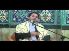 hamed shakernejad 2013 surah Al emran naziat shams حامد شاکرنژاد www myq...