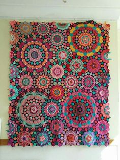 Quilting Tips, Hand Quilting, Millefiori Quilts, Paper Pieced Quilt Patterns, Bargello Quilts, Flower Quilts, English Paper Piecing, Sewing Projects, Sewing Patterns