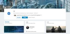 What the New (Upcoming) LinkedIn Company Page Format Means for Brands - Business 2 Communityhttp://www.business2community.com/linkedin/new-upcoming-linkedin-company-page-format-means-brands-01645324    As we wait for the new layout to roll out to the rest of us, there's a lot to review and prepare for if you manage a LinkedIn company page. Let's take a look at the new layout and what changes you can start preparing for now.    #linkedin #socialmedia #networking #oofva