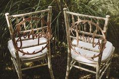 Wedding inspiration ideas. Wedding planned and designed by Bodas de Cuento. Photography: Raquel Benito // Ideas de decoración. Boda organizada y diseñada por Bodas de Cuento. Foto: Raquel Benito