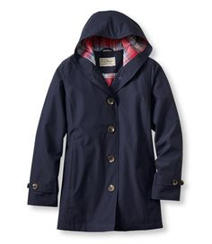 YMC Gloverall Mac Jacket | Coats Urban outfitters and Yellow raincoat