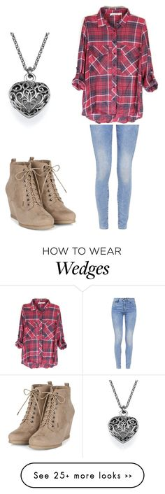 """Untitled #1409"" by laura-27777 on Polyvore featuring G-Star"