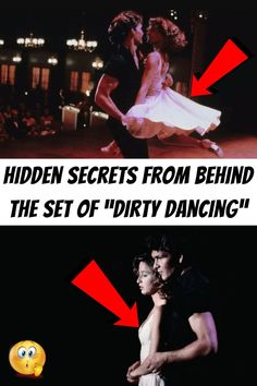"""#Time #Life #Hidden #Secrets #Dirty #Dancing"""" Eyeshadow Looks, Green Eyeshadow, Disney Girls Room, Simple Outfits, Summer Outfits, Pageboy Haircut, Edgy Short Haircuts, Gold Wall Art, Stylist Tattoos"""