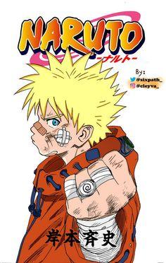 Dibujo Naruto Naruto Vs Sasuke, Naruto Fan Art, Anime Naruto, Naruto Shippuden Anime, Itachi Uchiha, Manga Anime, Boruto, Sasunaru, Naruhina