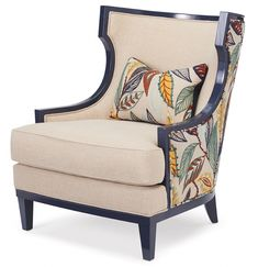 Deco Furniture, Upholstered Furniture, Upcycled Furniture, Home Decor Furniture, Furniture Makeover, Home Furnishings, Bedroom Furniture, Furniture Design, Condo Living Room