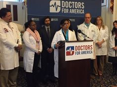 """Physicians Demand End To 20-Year-Old Ban On Gun Violence Research: It's been nearly 20 years since any scientific research has been done on the issue. """"Regardless of where we stand in the debate over gun violence, we should all be able to agree that this debate should be informed by objective data and robust scientific research"""" 