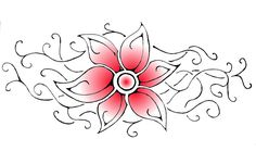 Flower Design Images & Pictures - Becuo