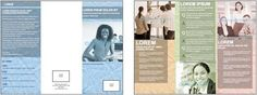Download Indesign template for instruction manual