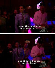 Scott Disick is my idol....