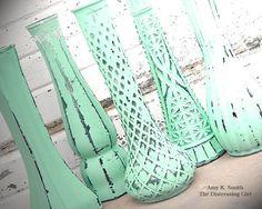 Vases & Vessels in Decor & Housewares - Etsy Home & Living