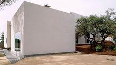 CASA DEL PICO | ÁBATON Estudio de arquitectura