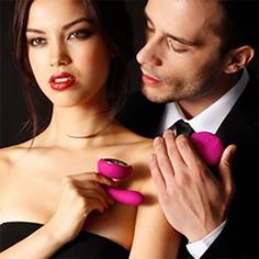 Using vibrator with partner is not always easy, it could be even a bit of taboo thing. However, achieving an orgasm is the climax of any sexual encounter or intercourse. Unfortunately, many people, mostly women, fail to reach an orgasm during normal sexual intercourse with their partner. Luckily there is a remedy that works like …
