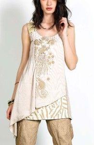 Angels Never Die Clothing | Canada | Buy Online |