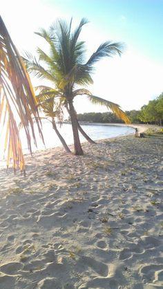 #mustique #st.vincent & the grenadines...wonderful island vacation destination # privacy