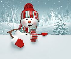 Send Free Happy Snowman Merry Christmas Card for Mother to Loved Ones on Birthday & Greeting Cards by Davia. Merry Christmas Card, Christmas Greeting Cards, Birthday Greeting Cards, Christmas Snowman, Christmas Greetings, Birthday Greetings, Xmas, Holiday Wishes, Christmas Backdrops For Photography
