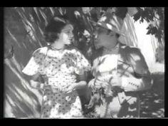CINEMA PORTUGUÊS - 1934 - «Gado Bravo»
