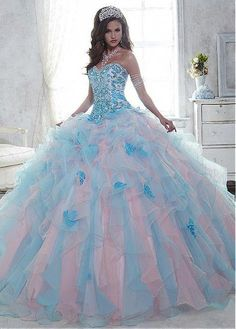 58075b16125 Check out the link to find out more quinceanera dresses  The Way To Dress