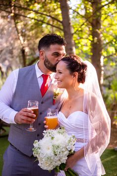Jimmy Olivia A San Go Destination Wedding At Stone Brewing Kayla Illies Photography