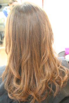 明るい白髪染め 11トーンマット・ベージュ