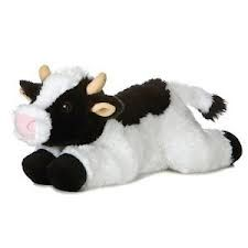 cows stuffed animals - Google Search