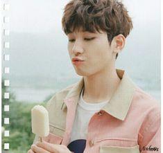 """ Won, kayaknya gue mulai cinta sama lo ""-Mingyu "" ish, ngawur aja! Woozi, Jeonghan, Seventeen Wonwoo, Seventeen Debut, Hip Hop, Vernon, Seventeen Wallpapers, Meanie, Thing 1"