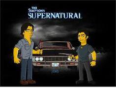 supernatural - Google Search