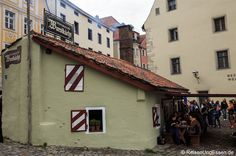 Historische Wurstküche Regensburg Germany, Bavaria, History, Country, Places, Bavaria Germany, Old Town, Beautiful Places, Culture