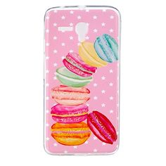 Voguecase® Pour Alcatel One Touch Pop 3 5.5, TPU Silicone... https://www.amazon.fr/dp/B01DITOAD2/ref=cm_sw_r_pi_dp_Zm9uxbV4S12JP