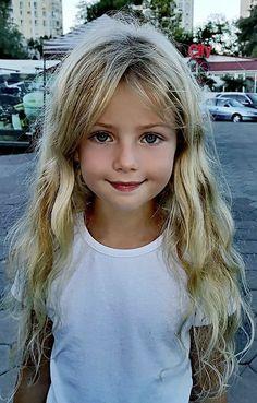 Kid Portraits, Pretty Kids, Modern Photography, Russian Fashion, Actors, Cute, Model, Child Portraits