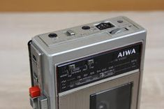 MUSIC ON THE HEAD: Aiwa HS-J2 -in search of the lost chord. Lost, Music, Search, Cave, Tecnologia, Musica, Musik, Searching, Muziek