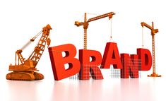 brand image - Google Search