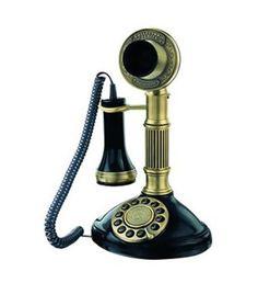 Paramount Roman Column Phone 1897 Reproduction Paramount http://www.amazon.com/dp/B002T4JAKG/ref=cm_sw_r_pi_dp_vlZ9vb0ADKF0H