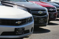 5 tips on how to get the best deal on a car loan