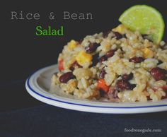 Resistant Starch recipes Resistant Starch Pins Most Popular on Pinterest. DAILY updates to keep you informed on resistant starch ☺♥☺ #carbswitch carbswitch.com Please repin :)