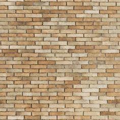 Texturas Gratis XXIV | Ladrillo | ejeZeta White Wood Texture, Brick Texture, Brick Patterns, Textures Patterns, Background Pictures, Background Patterns, Instagram Editor, Brick Wall Wallpaper, Dream Big