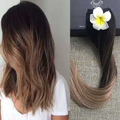59 Best Fullshine Clip In Human Hair Extensions Images In 2017