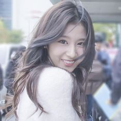 |161027| Sana is a living doll. She's so beautiful.. #twice #once #momo #jeonghyeon #mina #sana #nayeon #chaeyeon #tzuyu #dahyun #jihyo #jypnation #jypent #kpopfff #kpoplfl #kpopf4f #kpopl4l