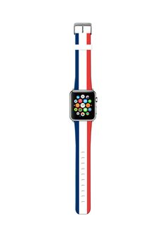 Apple Watch Band 38mm apple watch band 42mm for Series 1 & 2