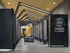 "Designing ""Digital Moments"" Into the Retail Space - Metropolis Magazine…"