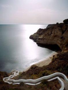 Algarve, #Portugal