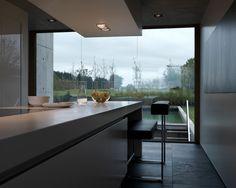 Beste afbeeldingen van keukens kitchen dining home kitchens
