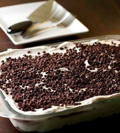 chocolate-lasagna-3