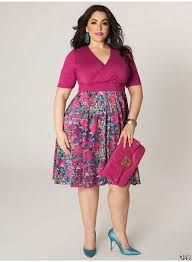 50 Stylish Plus Size Fashion Outfits Ideas For Women That You Can Try Plus Size Summer Outfit, Plus Size Summer Dresses, Plus Size Outfits, Maxi Skirt Outfits, Summer Dress Outfits, Summer Clothes, Peplum Dresses, Wrap Dresses, Pageant Dresses