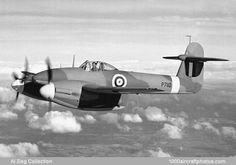 Westland Whirlwind a British twin engined fighter aircraft of World War Two operated by the Royal Air Force RAF aeroplane airplane Ww2 Aircraft, Fighter Aircraft, Military Aircraft, Air Fighter, Fighter Jets, Airplane War, Westland Helicopters, Westland Whirlwind, Raf Bases
