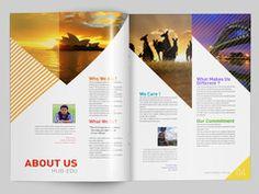 dergi sayfa tasarımları - Google'da Ara