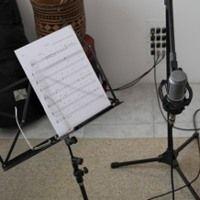 Músicas para paulistas e paulistanos! A segunda cidade que mais ouve o repertório Cedro Rosa! por Cedro Rosa (Play Editora) na SoundCloud